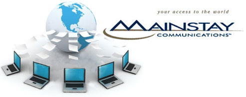 Mainstay Communications
